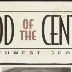 thumbnail image representing the news article title Lee County Church, Oral and Great Flood Historical Materials Available via DLG