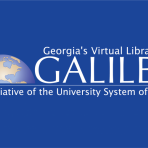 thumbnail image representing the news article title October Newsletter: GALILEO Anniversary, GUGM Webinars, ProQuest Ebooks and More