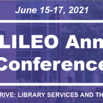 thumbnail image representing the news article title GALILEO's Free Library Conference to Feature 30 Sessions, 50 Speakers