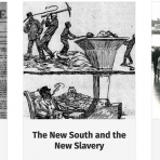 thumbnail image representing the news article title New Online Exhibit Explores Hidden and Untold Georgia Stories
