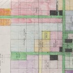 thumbnail image representing the news article title DLG Expands Access to Architectural Records of Segregated Health Facilities