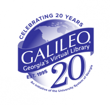 Birthday logo