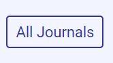 all journals
