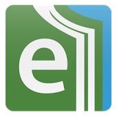 ebscoebooks